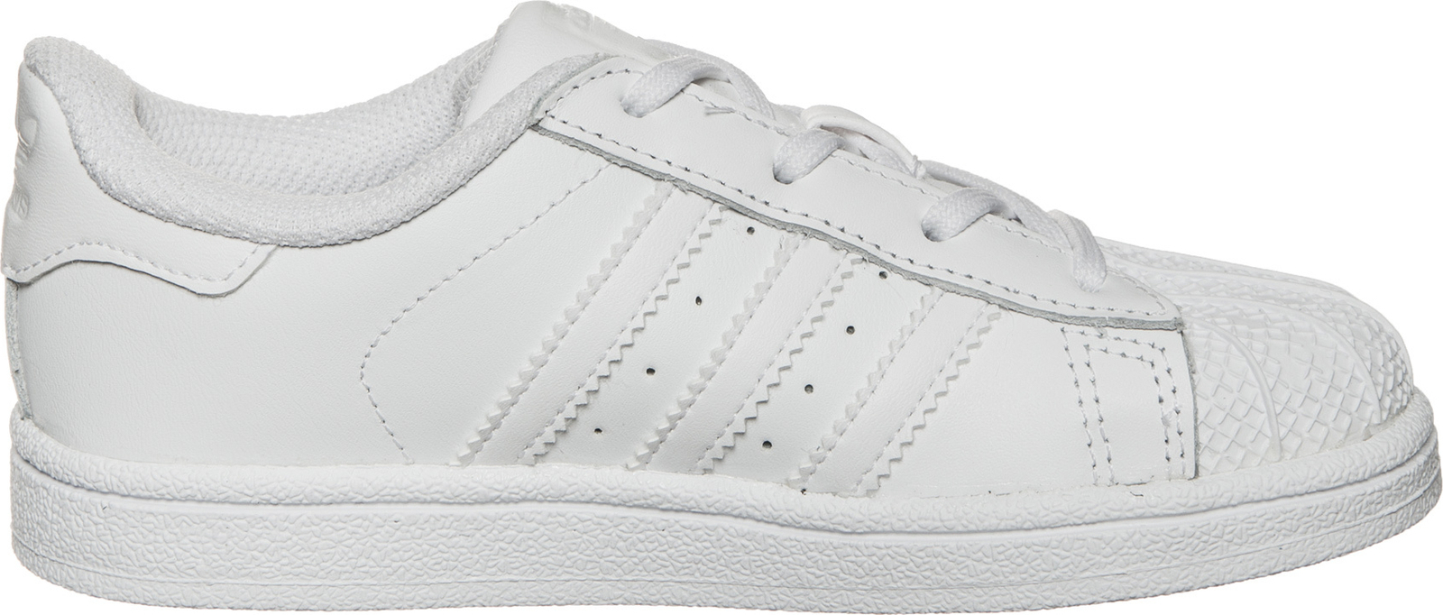 Adidas Superstar CM8073 Skroutz.gr