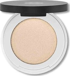 Lily Lolo Pressed Eye Shadow Ivory Tower