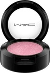 M.A.C Eye Shadow Pink Venus