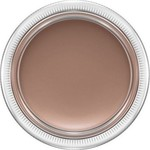 M.A.C Pro Longwear Paint Pot Tailor Grey
