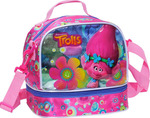 Gim Trolls Girls 345-20220