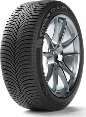 Michelin CrossClimate + 205/60R16 96V