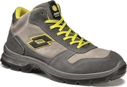 Lotto Sprint II 850 Mid R6993 S3 SRC Sand cobble