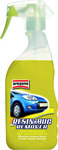 Arexons Resin & Bug Remover (7112) 500ml