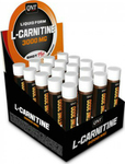 QNT L-Carnitine 20 x 3000mg 25ml