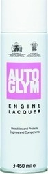 AutoGlym Engine Lacquer 450ml