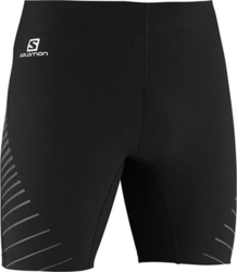 Salomon Endurance Short 359541