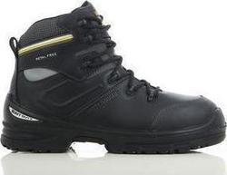 Safety Jogger Premium S3 871000