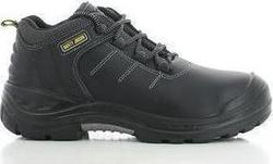 Safety Jogger Force2 S3 870300