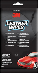 3M Leather Wipes (50985)