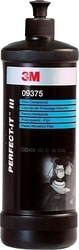 3M Perfect-It III Fine Compound (09375) 1lt