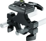 Manfrotto Sympla RC2 Mount MVA525W Accessory