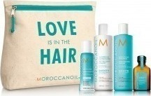 Moroccanoil Love Is In the Hair Smooth Light Tones