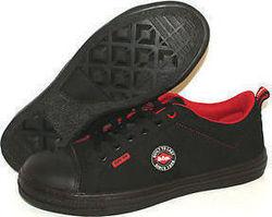 c12c65f0631 Παπούτσια Εργασίας Lee Cooper - Skroutz.gr