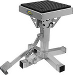 Motorsport Products Lift Stand P-12 Lift 92-4001