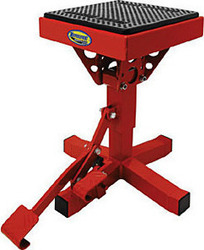 Motorsport Products Lift Stand P-12 Lift 92-4013