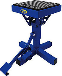 Motorsport Products Lift Stand P-12 Lift 92-4014