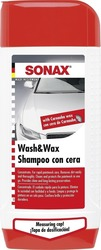 Sonax Wash & Wax (03132000) 500ml