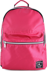 Champion Backpack 803528 Pink