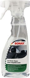 Sonax Car Interior Cleaner (03212000) 500ml
