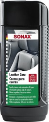 Sonax Leather care lotion (02911410) 250ml