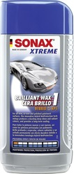 Sonax XTREME Brilliant Wax 1 Hybrid NPT (02011000) 250ml