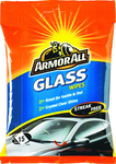 Armor All Glass Wipes (37015)