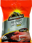 Armor All Hevy Duty Hand Wipes (76015)