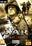 Men of War Assault Squad 2 PC