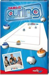 Noris Table-Curling