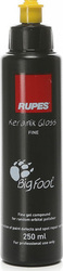 Rupes Big Foot Keramik 250ml