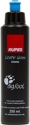 Rupes Big Foot Zephir Gloss 250ml