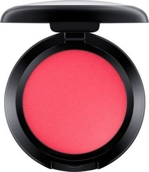 M.A.C Powder Blush Small Never Say Never