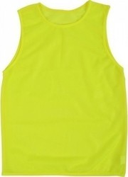 COLO Goal Markirungs jersey yellow (10077002013298)