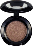 W7 Cosmetics Perfect Eyes Browns Hot Chocolate
