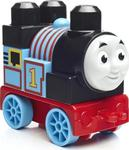 Mega Bloks Thomas: Building Kit - Thomas