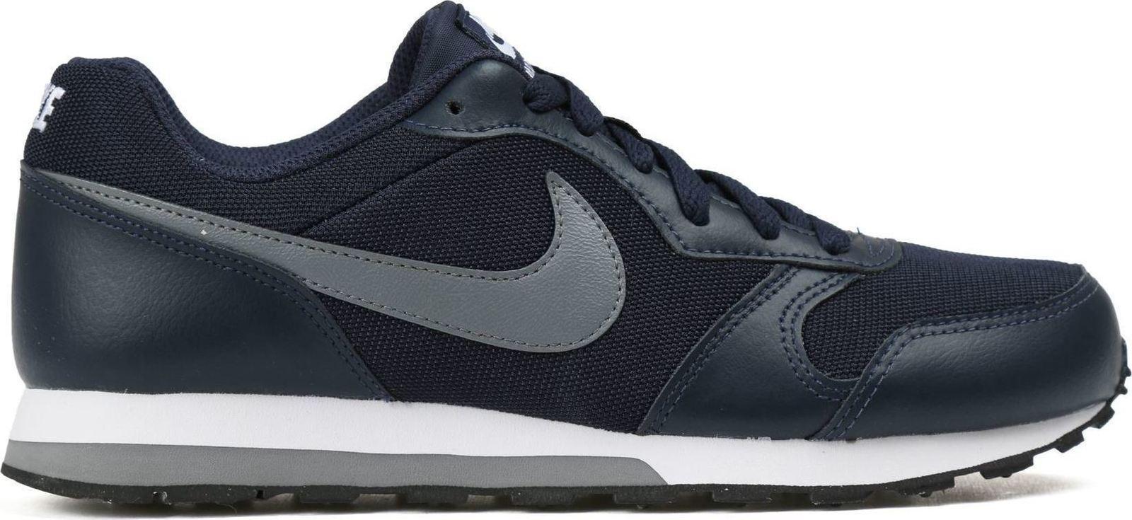 Προσθήκη στα αγαπημένα menu Nike Md Runner 2 GS 807316-404 51b02691e32c2