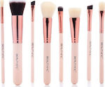 Medium 20181114183641 beauty inc nude luxury 8pcs brush set