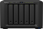 Synology DiskStation DS1517+ (2GB)