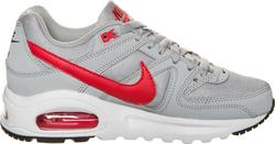 παιδικα nike air max - Αθλητικά Παιδικά Παπούτσια Nike - Σελίδα 11 ... a65927cc856