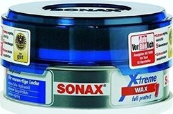 Sonax XTREME Wax (02162000) 150ml