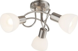 Globo lighting Enibas 54918-3