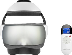Breo Idream 3 Head & Eyes Massager IDREAM3