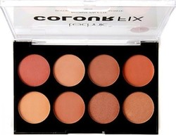 Technic Colour Fix Bronze Palette 28gr