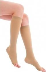καλτσα γονατο - Ιατρικές Κάλτσες - Σελίδα 3 - Skroutz.gr 3709cfd19af