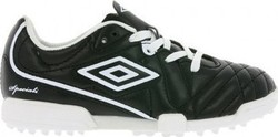 Umbro Speciali 4 Club Tf 854984-090