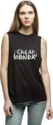 Cheap Monday Real Tank (0397587)