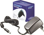 DYMO 40076 D1 Adapter 240 Volt 1961.9901.