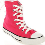 Converse CT AS Slouchy Hi 522199