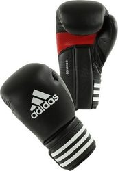 Adidas Kpower 200 Power ADIKP200